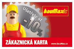 Databaze Vernostnich Programu Baumax Karta Databaze Vernostnich