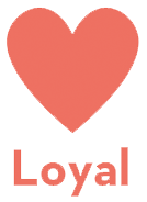 loyality-logo